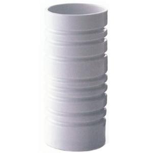 白山陶器 花瓶 B型花瓶 白磁 白山陶器|shop-adex