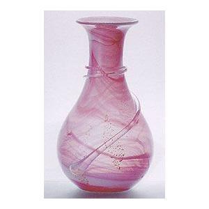 花瓶 ガラス・クリスタル しずく花器 花瓶|shop-adex