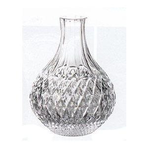 花瓶 ガラス・クリスタル花器 ガラス一輪挿し 花器 花瓶|shop-adex