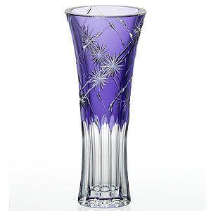 カガミクリスタル 花器・花瓶 一輪挿し|shop-adex