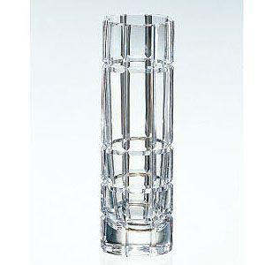 カガミクリスタル 花器・花瓶 カガミクリスタル|shop-adex