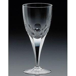 カガミクリスタル ロイヤルライン(K8)赤ワイングラス カガミクリスタル shop-adex