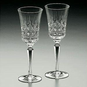 カガミクリスタル ペアワイングラス カガミクリスタル shop-adex