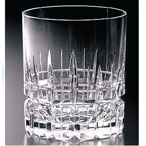 カガミクリスタル ロックグラス カガミクリスタル|shop-adex