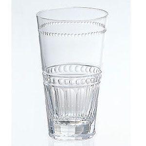 カガミクリスタル タンブラー 水割りマイグラス カガミクリスタル|shop-adex