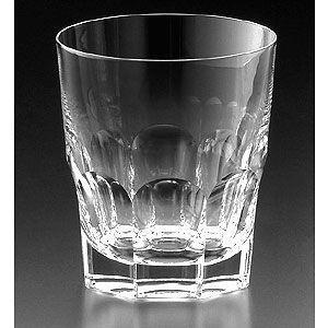 カガミクリスタル K98 プレステージライン ロックグラス カガミクリスタル|shop-adex
