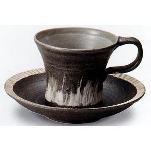 コーヒーカップ 信楽焼 樹氷 コーヒーカップ|shop-adex