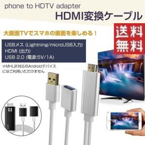 HDMI変換 ケーブル 1080P HDTV アダプター コネクタ ALW-OT-7562