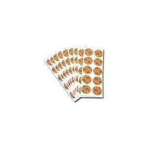 プチシルマ専用替えプラスター(正規品) 100枚 プレゼントつき  送料無料|shop-angel