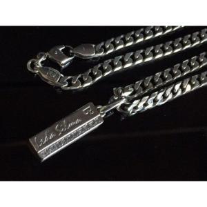 レダシルマ オリンポスB2 ダイヤモンドネックレス 肩こり 血流改善 プチシルマのジュエリーコレクション 送料無料|shop-angel