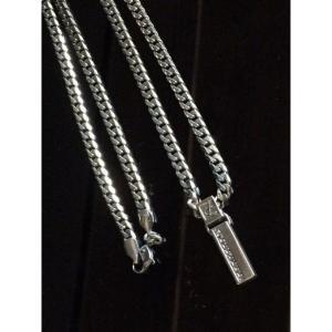 レダシルマ ナノ {di} ダイヤモンドネックレス 肩こり 血流改善 プチシルマのジュエリーコレクション  送料無料|shop-angel