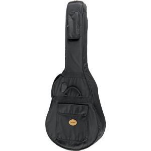 フェンダーFender Gretsch Hollow Body Electric Guitar Gig Bag|shop-angelica