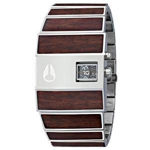 Nixon ニクソン メンズ腕時計 A028401 ロトログウォッチ Rotolog Watch|shop-angelica