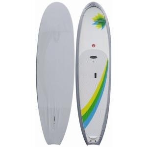 スタンドアップパドルボードSUP Stand up paddle board UV cover for 11' to 12' 6