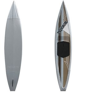 スタンドアップパドルボードSUP Stand up paddle board UV cover for 14' race and touring style boards|shop-angelica