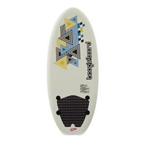 ボディボードWham-O Boogie Ripster Pro Surfboard|shop-angelica