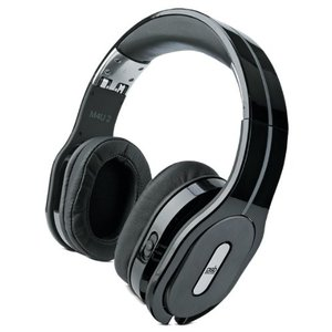 ヘッドフォンPSB M4U-2 BLK M4U 2 Noise Cancelling Over-Ea...