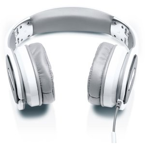 ヘッドフォンPSB M4U 2 Active Noise-Cancelling Headphones...