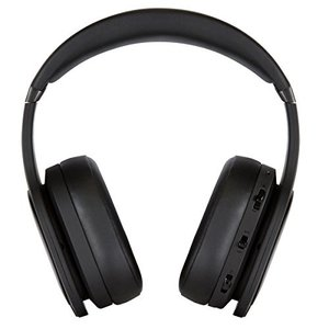ヘッドフォンPSB M4U 8 Wireless Active Noise Cancelling H...