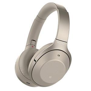 海外輸入ヘッドホンSONY Wireless ...の関連商品1
