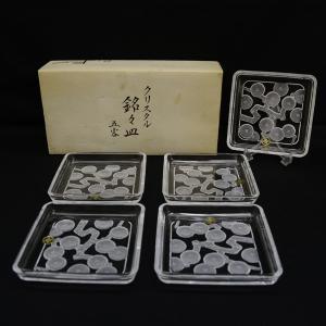・メーカー  :HOYA ・製品型番  :NDS761 ・サイズ   :形状:角,横幅 (約cm):...