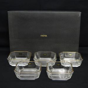 ・メーカー  :HOYA ・製品型番  :CBS763G ・サイズ   :形状:8角,横幅 (約cm...