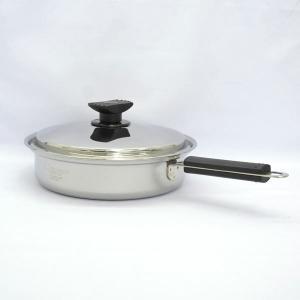 ・メーカー  :VITA CRAFT ・製品型番  :8577 ・サイズ   :横幅 (約cm):4...