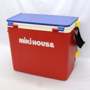 ・メーカー  :MIKIHOUSE / ミキハウス ・サイズ   :(本体)横幅 (約cm):40,...
