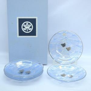 ・メーカー  :たち吉 ・製品型番  :CA-5 ・サイズ   :形状: 丸,横幅 (約cm):12...