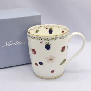 ・メーカー  :Noritake / ノリタケ ・製品型番  :T97280/4613 ・サイズ  ...