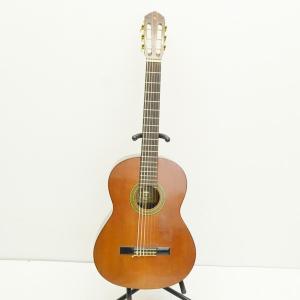 ・メーカー  :YAMAHA / ヤマハ ・製品型番  :G-250 ・製造番号  :40503 ・...