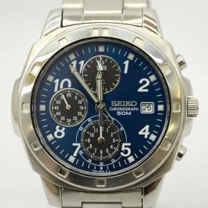 ・メーカー  :SEIKO / セイコー ・製品型番  :SND193P ・製造番号  :65084...