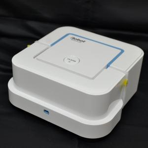 ・メーカー  :iRobot / アイロボット ・製品型番  :250 ・製造番号  :KYS250...