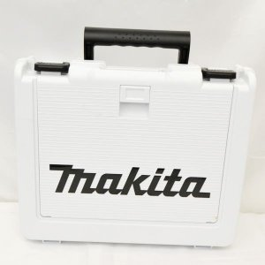 makita / マキタ  新品 ラスト1台 充電式インパクトドライバ 14.4V 3.0Ahバッテ...