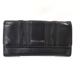 ・メーカー  :BVLGARI / ブルガリ ・製品型番  : ・製造番号  : ・サイズ   :横...