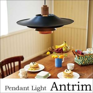 北欧風 照明器具 ペンダントライト ダイニング キッチン アンティーク Antrim アントリム LT-9791 1灯|shop-askm