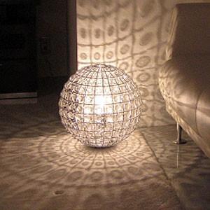 照明器具 おしゃれ リビング 北欧 間接照明 フロアライト Bigiu ビジュ|shop-askm
