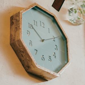 壁掛け時計 ウォールクロック  Pharos ファロス スイープ 音が鳴らない cl-2950|shop-askm