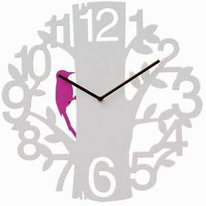 振り子壁掛け時計 PICUS ピークス cl-5743|shop-askm