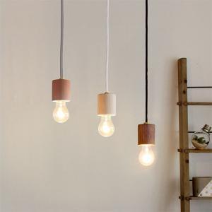 照明器具 北欧 LED対応 1灯 ペンダントライト キッチン ダイニング Nude-lamp ヌードランプ|shop-askm