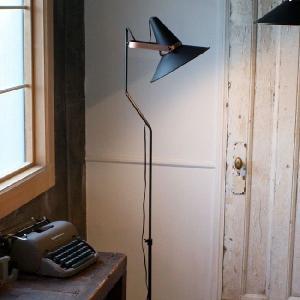 フロアスタンドライト Studio-D スタジオD DICLASSE ディクラッセ