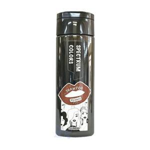 商品名 パイモア スペクトラム カラーズ カラーシャンプー ブラウン 200ml  商品説明 色落ち...