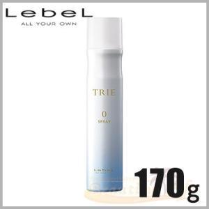 商品名トリエスプレー0商品説明サラサラストレートに使いやすさ・軽い質感・ケア効果アップで、ワンランク...