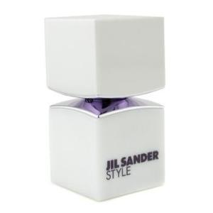ジルサンダー オードパルファム スタイル オードパルファム スプレー 30ml|shop-belleza