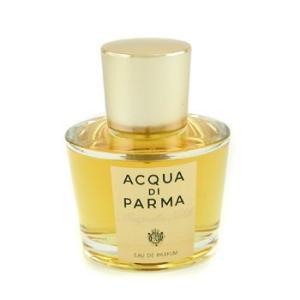 アクアディパルマ Acqua Di Parma 香水 マグノリア ノービレ オードパルファム スプレー 50ml/1.7oz|shop-belleza