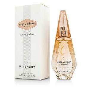 ジバンシー Givenchy 香水 アンジュデモンシークレット オードパルファム スプレー 50ml/1.7oz|shop-belleza