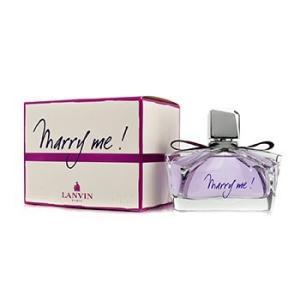 ランバン Lanvin 香水 マリーミー オードパルファム スプレー 75ml/2.5oz|shop-belleza