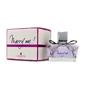 ランバン Lanvin 香水 マリー ミー オードパルファム スプレー 50ml/1.7oz|shop-belleza