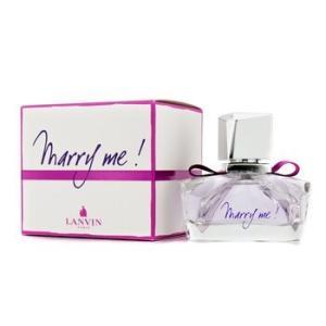 ランバン Lanvin 香水 マリーミー オードパルファム スプレー 30ml/1oz|shop-belleza