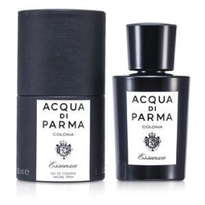 アクアディパルマ Acqua Di Parma 香水 コロニア エッセンザ オーデコロン スプレー(男性用) 50ml/1.7oz|shop-belleza